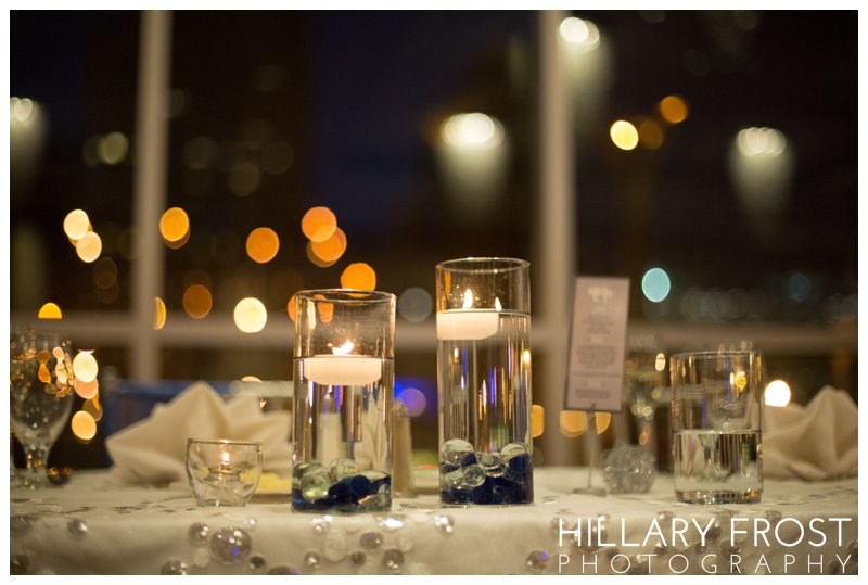 Hillary Frost Photography_3665