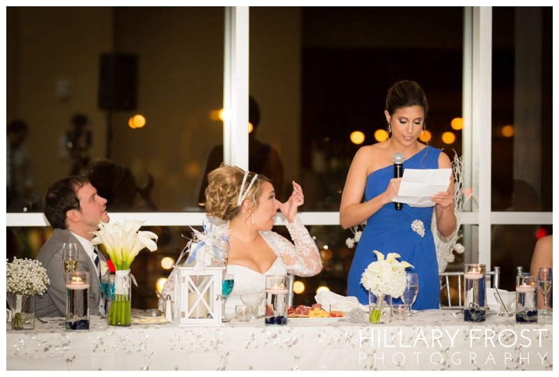 Hillary Frost Photography_3669