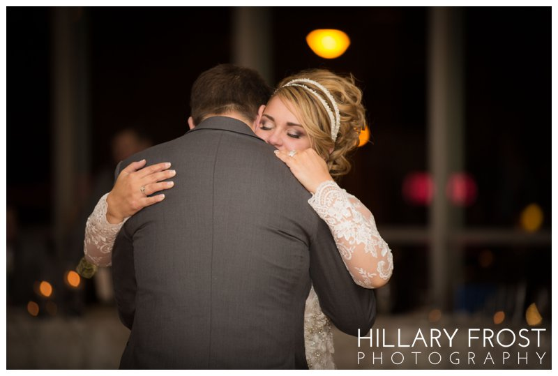 Hillary Frost Photography_3676