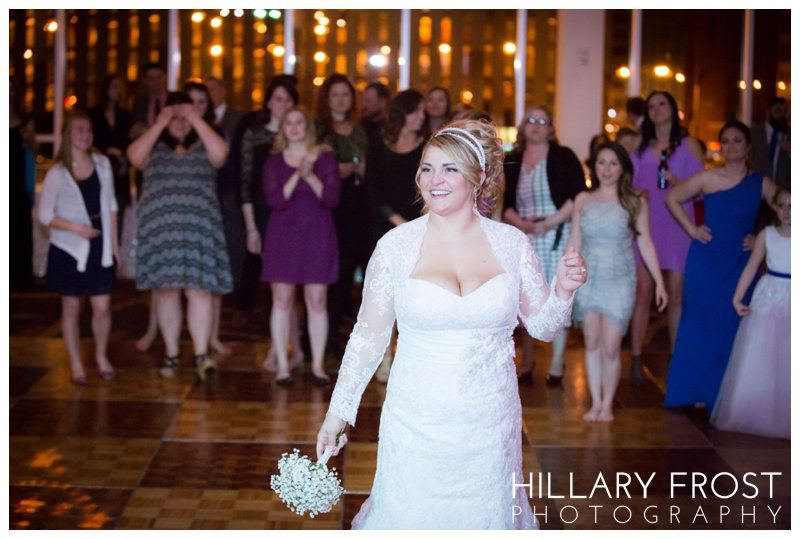 Hillary Frost Photography_3678