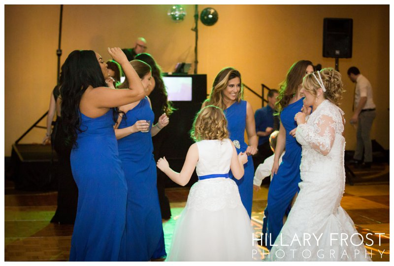 Hillary Frost Photography_3685